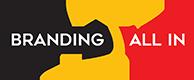 Branding_All_In_logo_colour_80px